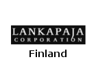 Lankapaja